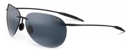 MAUI JIM SUGAR BEACH/421/02