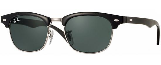 RAY-BAN JUNIOR 9050S/100/71
