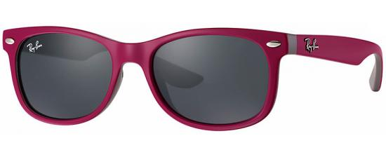 RAY-BAN JUNIOR 9052S/177/87