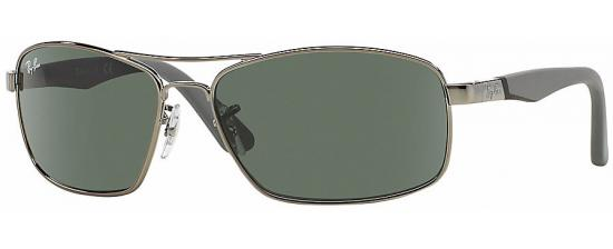 RAY-BAN JUNIOR 9536S/200/71