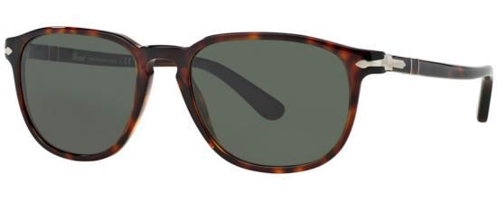 PERSOL 3019S/24/31