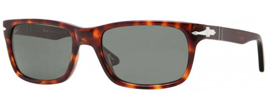 PERSOL 3048S/24/31