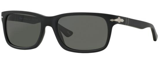 PERSOL 3048S/900058