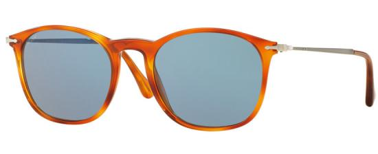 PERSOL 3124S/96/56