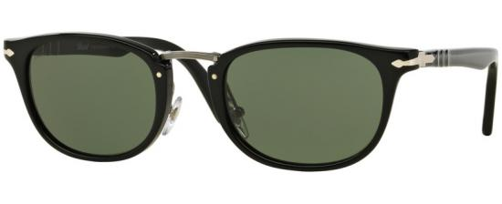 PERSOL 3127S/95/31