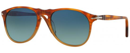 PERSOL 9649S/1025S3
