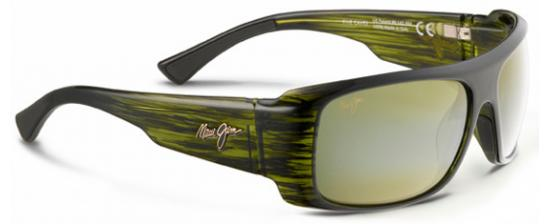 MAUI JIM FIVE CAVES/HT283/15C