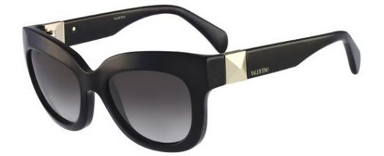 VALENTINO 693/001