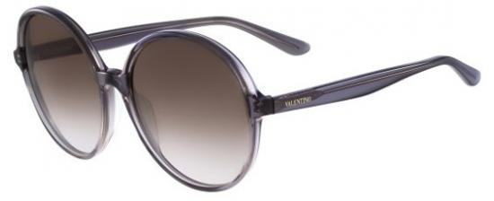 VALENTINO 729/031