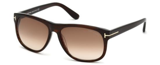 TOM FORD 0236/50P