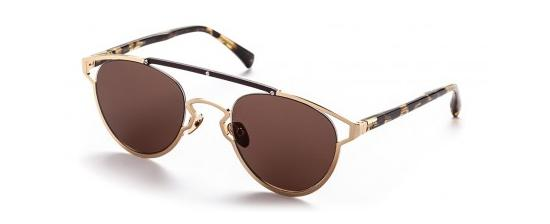 AM EYEWEAR NOJ/110-GD-SM