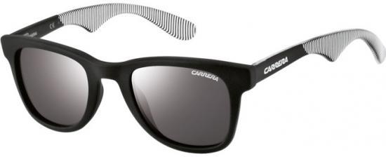 CARRERA 6000/85W/3C