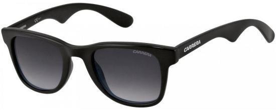 CARRERA 6000/D28/WJ
