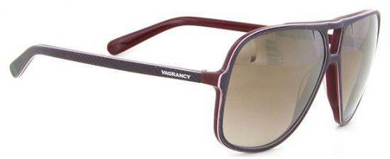 VAGRANCY 1036/BR