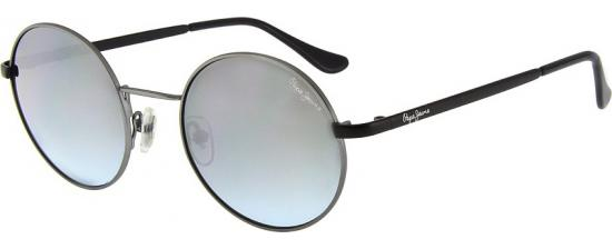 PEPE JEANS 5104/C3