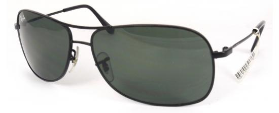 RAY-BAN JUNIOR 9508S/201/71