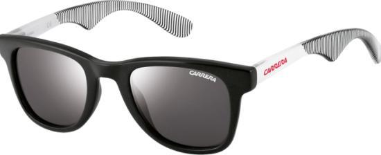CARRERA 6000/860/3C