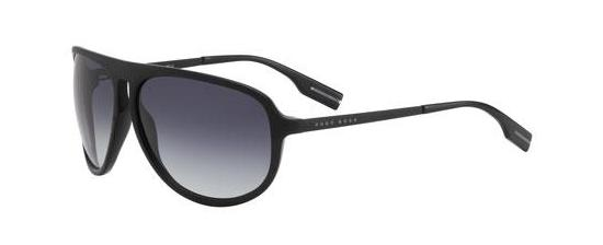 HUGO BOSS 0239/36C/JJ