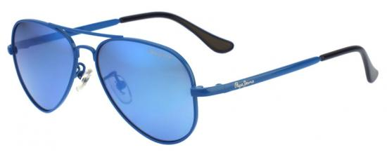 PEPE JEANS 6010/C2