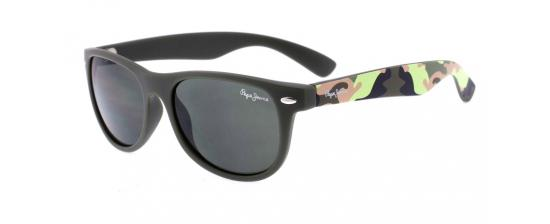PEPE JEANS 8020/C4