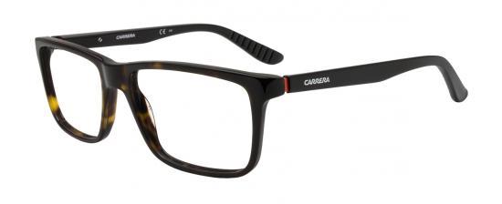 CARRERA 8801/TRD