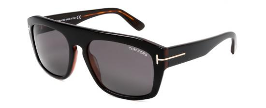 TOM FORD 0470/05A