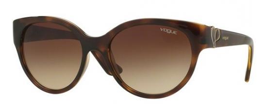 VOGUE 5035S/W65613