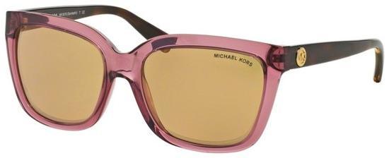 MICHAEL KORS 6016/3053R1