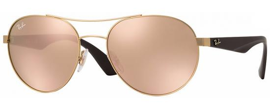 RAY-BAN 3536/112/2Y