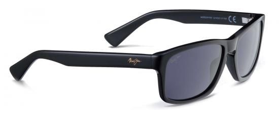 MAUI JIM MCGREGOR POINT/291/02