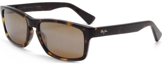 MAUI JIM MCGREGOR POINT/H291/10
