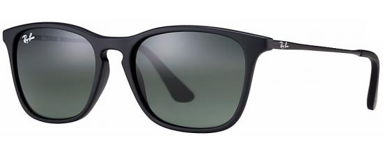 RAY-BAN JUNIOR 9061S/700571