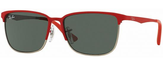 RAY-BAN JUNIOR 9535S/245/71