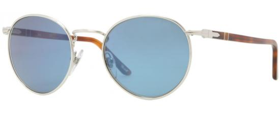PERSOL 2388S/999/56