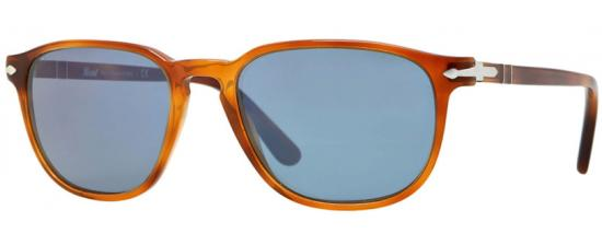 PERSOL 3019S/96/56
