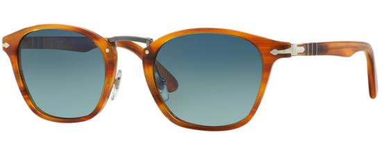 PERSOL 3110S/960/S3