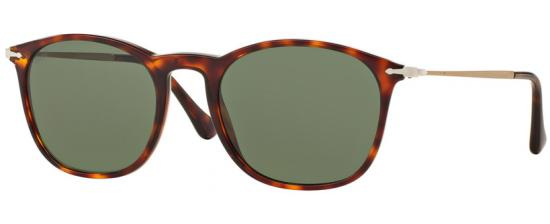 PERSOL 3124S/24/31