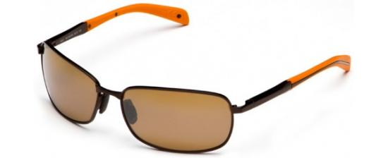 MAUI JIM LONG BEACH/H240/25A