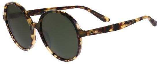 VALENTINO 729/280