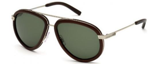 DSQUARED 0116/50N