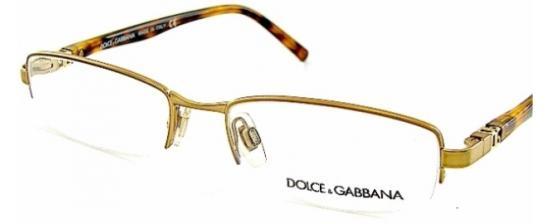 DOLCE GABBANA 1114/042