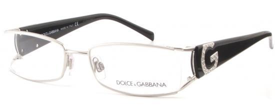 DOLCE GABBANA 1141B/061