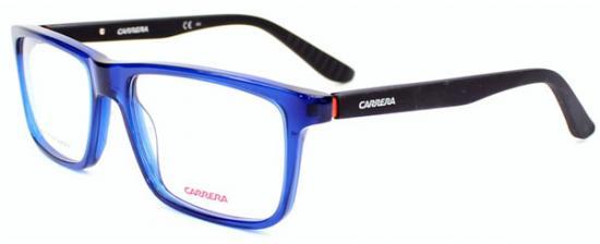 CARRERA 8801/1HI