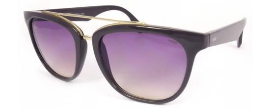 HUGO BOSS 0063/S73/PG