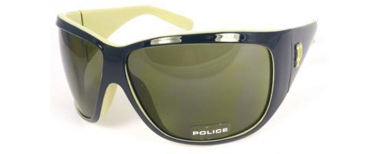 POLICE 1513/7A8