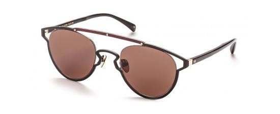 AM EYEWEAR NOJ/110.1-SP-SM