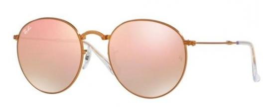 RAY-BAN 3532/198/7Y