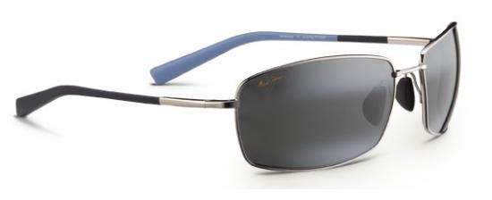 MAUI JIM IRONWOODS/320/17
