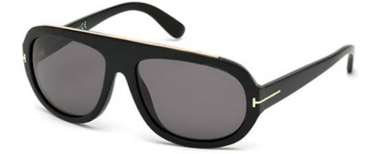 TOM FORD 0444/01A