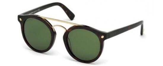 DSQUARED 0202/52N
